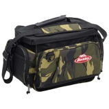 Afbeelding vanBerkley Camo Shoulder Bag
