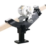 Afbeelding vanBerkley Boat Rod Holder Hengelsteun
