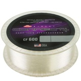 Afbeelding vanBerkley Direct Connect CF600 Fluorocarbon Transp. 0.45mm 1200m