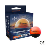 Afbeelding vanDeeper Night Fishing Cover Fishfinder