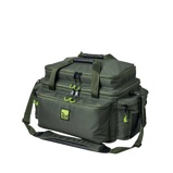 Afbeelding vanRod Hutchinson CLS Access Bag Olive Green Carryall