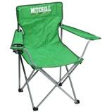 Afbeelding vanMitchell Fishing Chair Eco (84x48x84cm) Visstoel