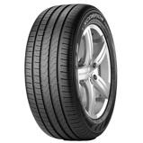 """Imagem de""""Pneu 4x4 Pirelli Scorpion Verde 255/40 R20 101 V Xl Seal"""""""