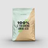 Εικόνα του100% L θεανίνης Αμινοξύ 100g Χωρίς Γεύση