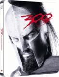 Εικόνα του300 Steelbook Edition