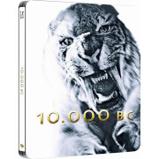 Bild av10,000 BC Steelbook Edition
