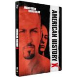 Imagine dinAmerican History X Zavvi Exclusive Limited Edition Steelbook