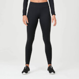 Εικόνα τουMP Power Leggings Black L