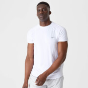 Εικόνα του MP Men's Essentials Training T Shirt White XL