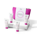 Image ofMama Mio Pregnancy Essentials Kit