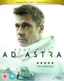 Imagine dinAd Astra 4K Ultra HD