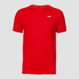 Εικόνα τουMP Men's Essential Training T Shirt Danger XL