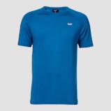 Εικόνα τουMP Men's Essential Training T Shirt Pilot Blue XL