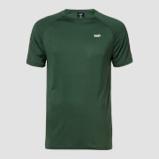 Εικόνα τουMP Men's Essential Training T Shirt Hunter Green XL