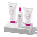 Image ofMama Mio Trimester 2 Oil Bundle (Worth £65.00)