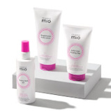 Εικόνα τουMama Mio Trimester 3 Oil Bundle (Worth $94.00)