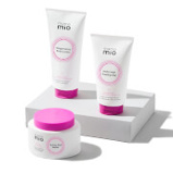 Image ofMama Mio Trimester 3 Butter Bundle (Worth £64.00)