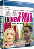 Εικόνα του2 Days in New York