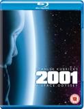 Εικόνα του2001: A Space Odyssey [Special Edition]