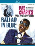 Εικόνα τουBallad in Blue