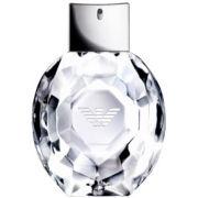 Image of Armani Emporio Diamonds For Women Spray EDP