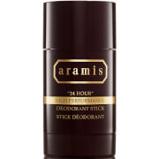 Imagem deDesodorizante em Stick 24 h High Performance da Aramis (75 g)