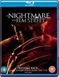 Imagine dinA Nightmare on Elm Street