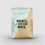 Εικόνα του100% L Ορνιθίνη HCL 250g Χωρίς Γεύση