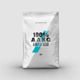 Εικόνα του100% AAKG Αμινοξύ 250g Χωρίς Γεύση