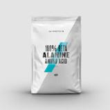 Εικόνα του100% Αμινοξύ β αλανίνης 250g Χωρίς Γεύση