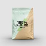Εικόνα του100% D Aσπαρτικό οξύ 250g Χωρίς Γεύση