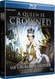 Bild avA Queen is Crowned