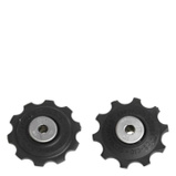 Bild avCampagnolo 10X Jockey Wheels One Option One Colour