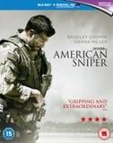 Imagine dinAmerican Sniper