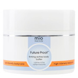 Image ofMio Skincare Future Proof Active Body Butter (240g)