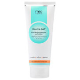 Image ofMio Skincare Double Buff Dual Action Enzyme Exfoliator (150ml)