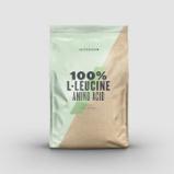 Εικόνα του100% Αμινοξύ L Λευκίνης 1kg Χωρίς Γεύση