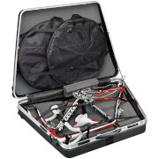 Bild avB&W Bike Box