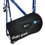 Bild avB&W Chain Guard