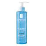 Imagem deLa Roche Posay Make Up Remover Micellar Water Gel 195 ml
