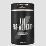 Εικόνα τουTHE Pre Workout+ 20servings Orange Mango