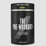 Imagine dinTHE Pre Workout+ 20servings Sour Gummy