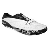 Kép:Bont Blitz Road Shoes - EU 41 - White/Black