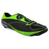 Kép:Bont Blitz Road Shoes - EU 40.5 - Black/Green