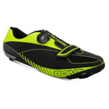 Kép:Bont Blitz Road Shoes - EU 40.5 - Black/Orange