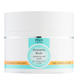 Image ofMio Skincare Heavenly Body Radiance Salt Scrub 300g