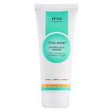 Image ofMio Skincare Clay Away Purifying Body Cleanser 200ml