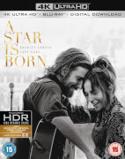 Bild avA Star is Born 4K Ultra HD