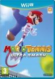 Afbeelding vanMario Tennis Ultra Smash