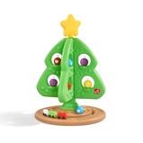 Afbeelding vanStep2 My First Christmas Tree (879800)